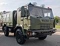 MZKT (Volat) military vehicle.jpg
