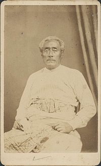 Ma'afu, photograph by Francis H. Dufty.jpg