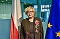 Małgorzata Gersdorf Sąd Najwyższy 2018.jpg