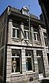 Maastricht - rijksmonument 27587 - Stokstraat 11 20100523.jpg