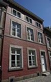 maastricht - rijksmonument 27614 - stokstraat 55 20100523