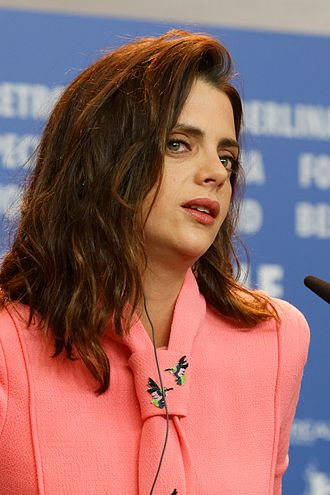 Macarena Gómez - Macarena Gómez