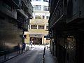 Macau 下環街市市政綜合大樓 Complexo Municipal do Mercado de S. Lourenço 01.jpg
