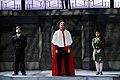 Macbeth (40257291383).jpg