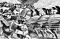 Macedonian Phalanx at the Battle of the Carts.jpg