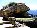 Machu Picchu (Peru) (14907173710).jpg