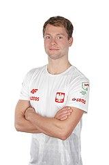 Maciej Hołub (swimmer).jpg