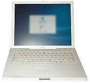 Macintosh iBook.jpg
