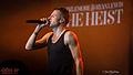 Macklemore- The Heist Tour Toronto Nov 28 (8227333483).jpg