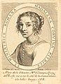 Maddalena Corvina.jpg