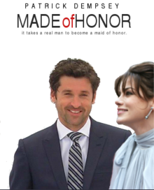 Made of honor 1.0.png