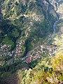 Madeira3 031.jpg