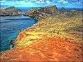 Madeira - panoramio (27).jpg