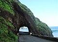 Madeira Nordküste 7.JPG