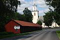 Madesjö, kyrka och museum.JPG