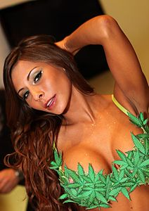 Madison Ivy AVN Adult Entertainment Expo 2013.jpg