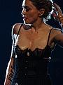 Madonna à Nice 33.jpg