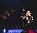 Madonna - Rebel Heart Tour (Philadelphia) (21519996158) (cropped) 2.jpg