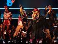Madonna - Rebel Heart Tour 2015 - Washington DC (23421549815).jpg