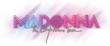 Madonna Confessions Tour logo.png