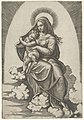 Madonna and Child MET DP852709.jpg