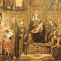Madonna del Solario- Atri.jpg