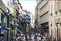 Madrid, Spain (48513931841).jpg