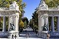 Madrid-6.jpg