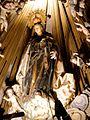 Madrid - Iglesia del Carmen y San Luis 08.jpg