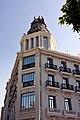 Madrid 2012 11 (7250764456).jpg