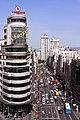 Madrid 2012 82 (7256305254).jpg