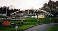 Madurodam, Den Haag (5287557302).jpg