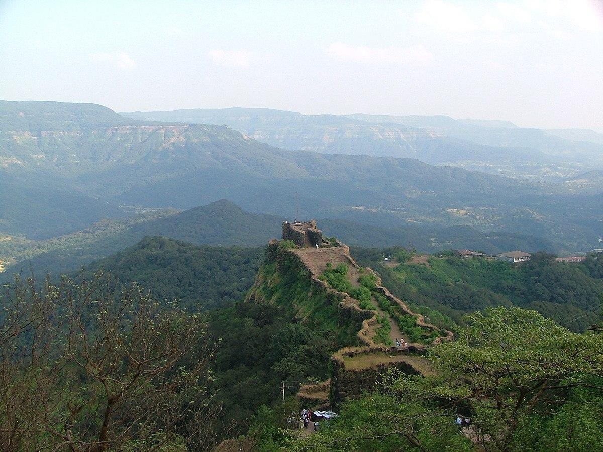 Maharashtra - Wikipedia