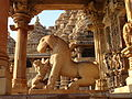 Mahadeva Temple, Khajuraho.jpg