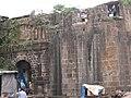 Mahim Fort 15.jpg