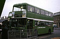 Maidstone & District bus 5709 Leyland Atlantean MCW.jpg