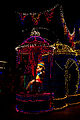 Main Street Electrical Parade (14076766238).jpg