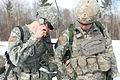 Maine's best warriors step forward 140403-Z-UR570-082.jpg