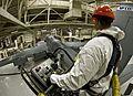 Maintenance airman 'tags' tanker 130930-F-GR156-040.jpg
