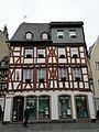 Mainz 29.03.2013 - panoramio (55).jpg