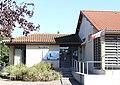 Mairie de Cabanac (Hautes-Pyrénées) 1.jpg