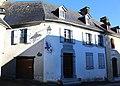 Mairie de Cheust (Hautes-Pyrénées) 1.jpg
