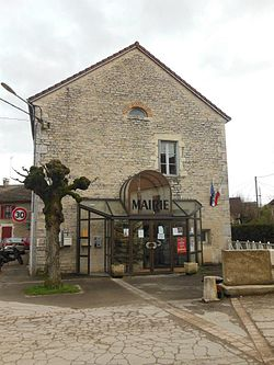 Mairie de Falletans.jpg