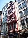 Maison 124, rue du Gros-Horloge.jpg