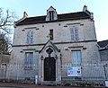 Maison 4 rue Hadancourt Beaumont Oise 2.jpg