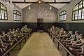 Maison Centrale Museum Hanoi (38834658544).jpg
