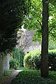 Maison Corandon Crépy Valois 4.jpg