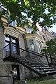 Maison Thomas-Fraser (2038-2042, Rue Jeanne-Mance, Montréal, Quebec) 1.jpg