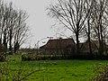 Maison aux avions de Steenwerck (5).jpg
