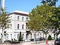 Maison des Frères des Écoles chrétiennes rue Peissel et rue Moulin 1.jpg